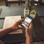 Przykładowe aplikacje mobilne dla restauracji