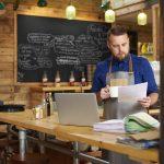 Dlaczego warto pozycjonować stronę restauracji?