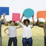 Jak radzić sobie z negatywnymi opiniami