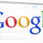 Jak ustawić tytuł i opis strony wyświetlany w wyszukiwarce?