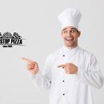 Case study: PitStopPizza Rzeszów