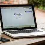 Zarządzanie widocznością w Google – przeczytaj koniecznie!