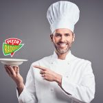 Case Study: Pizza z Radości