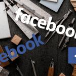 Grafiki na FB dla restauratorów do wykorzystania